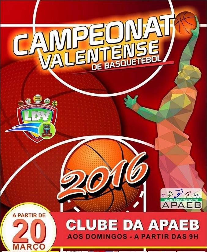 campeonato-valentense-basquete