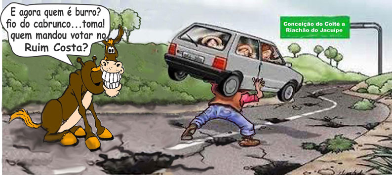 charge-estradas