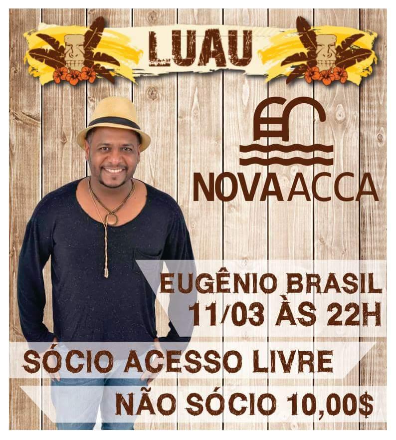 eugenio-brasil-luau-acca