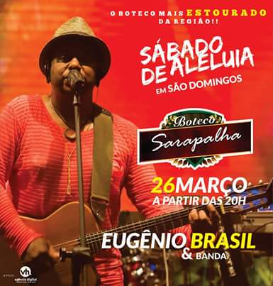 eugenio-brasil-sabado-aleluia-sao-domingos