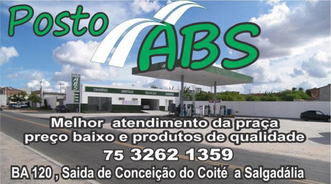 Posto-ABS