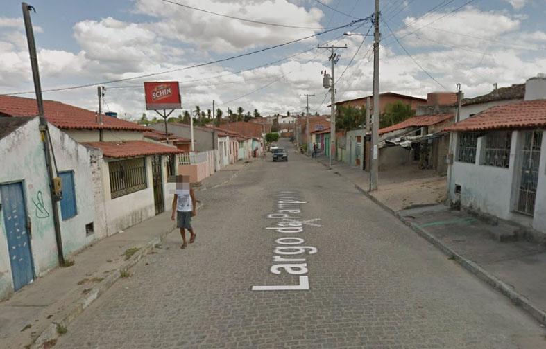 rua-da-pampulha