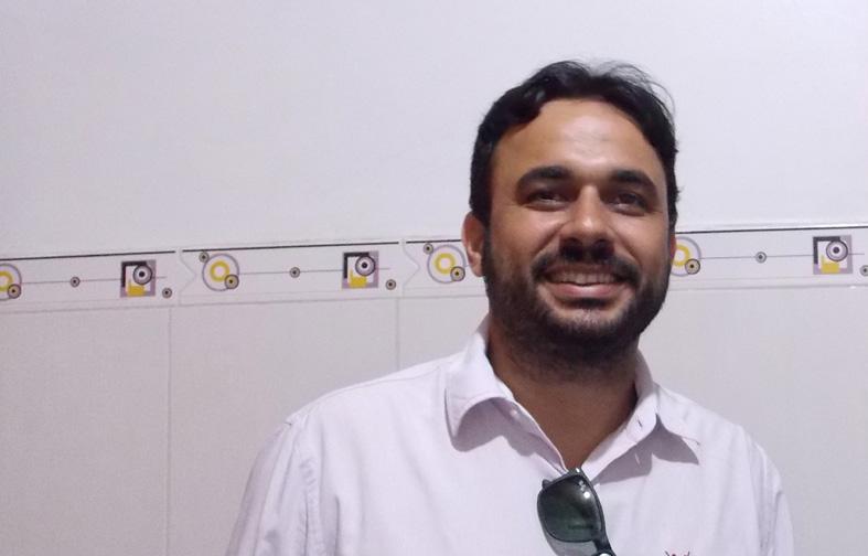 Dr. igor 2