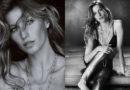 Olheiro que descobriu Gisele Bündchen vem à Bahia para selecionar modelos