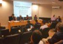 Em Brasília, Detran-BA cobra maior participação dos estados em decisões do Denatran