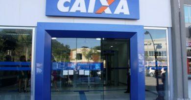 PF deflagra operação contra fraudes da Caixa Econômica