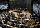 Distritão é rejeitado pela maioria na Câmara dos Deputados