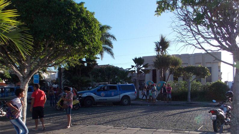 Processo movido pela coligação de Vertinho e Renato, para anulação da eleição de 2016 teve sua primeira audiência hoje (20).