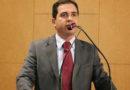 Tom Araújo afirma que Estado não assume suas responsabilidades e repassa para sociedade custo da saúde
