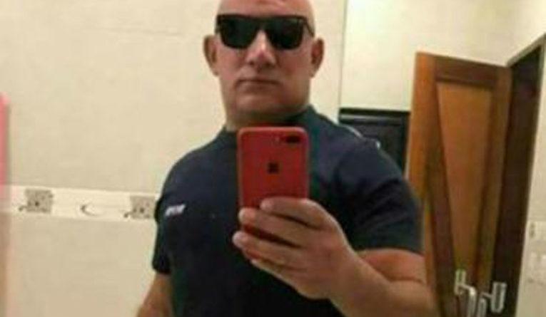 Ganhador da Mega sena de 2011 foi assassinado no Ceará.