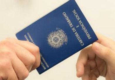 População desempregada aumenta e soma 13,1 milhões de pessoas, diz IBGE