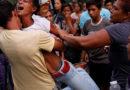 Procurador da Venezuela confirma 68 mortos após rebelião em presídio