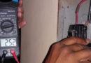 Alta voltagem queima aparelhos em Coité