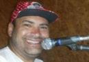 Radialista é executado a tiros dentro de casa em Chapada de Riachão do Jacuípe