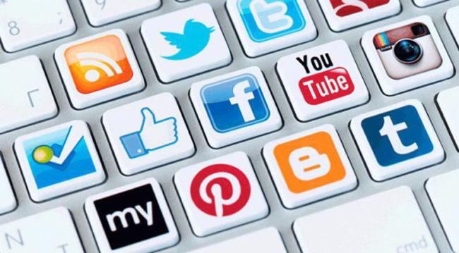 Propaganda eleitoral paga na internet terá que ser identificada