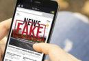 TSE lança página para esclarecer informações falsas sobre eleições