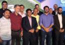 Campeonato Baiano 2019 é lançado com árbitro de vídeo nas finais