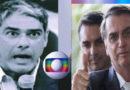 Globo investe pesado na condenação do filho de Bolsonaro