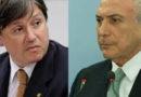 MPF pede condenação de Rocha Loures por caso da mala dos R$ 500 mil