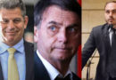 O quarto poder, Folha de S.Paulo está conseguindo desarticular o governo de Bolsonaro.