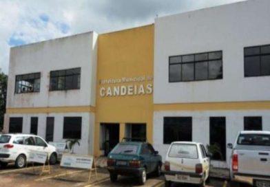 Inscrições para o processo seletivo de empregos na Prefeitura de Candeias encerra dia 24 de Fevereiro