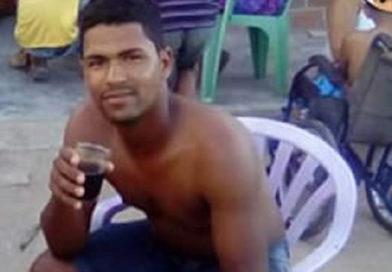 Vaqueiro foi morto com um tiro na zona rural de Valente
