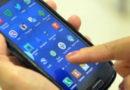 Anatel inicia bloqueio de celulares irregulares na Bahia e outros 14 estados