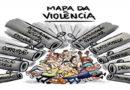 De quem é a culpa pelo aumento da violência?