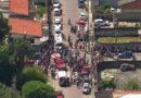 Adolescentes atiram dentro de escola em Suzano e matam 6 pessoas, diz polícia