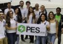 Estudantes da UFRB desenvolvem poste gerador de energia autônomo