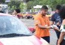 Exames práticos do Detran alcançam 200 candidatos por dia em Salvador