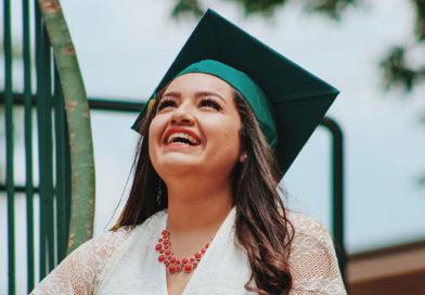 Número de estudantes com bolsas de estudo cresce 56% no ensino superior