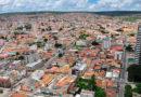 Três municípios baianos decretam situação de emergência