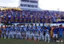Seleção de Coité vence e assume a liderança do grupo