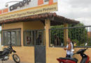 Colégio Olgarina em Coité é assaltado mais uma vez dentro das salas de aulas