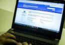 Mais de 14 mil baianos são notificados pela Receita Federal por pendência no Imposto de Renda