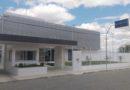 A Defensoria pública da Bahia vai inaugurar uma sede própria em Conceição do Coité