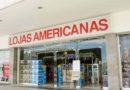 Lojas Americanas oferece oportunidades para Supervisor do Varejo em diversas cidades do Nordeste do Brasil
