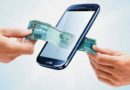 Fim da validade dos créditos de celulares pré-pagos na Bahia é lei