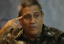 Braga Netto diz que 31 de março deve ser compreendido e celebrado