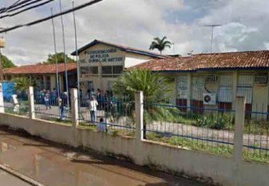 Polícia prende três acusados de estuprar menina de 8 anos em Santo Antônio de Jesus