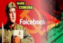 O Facebook continua bloqueando as páginas dos conservadores,  Afinal, o Facebook é de esquerda?